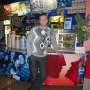 Олег 44 Батайск