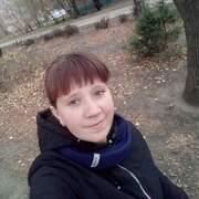 Милая, 23, г.Рубцовск