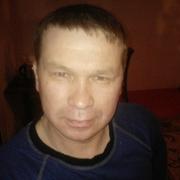 Алексей 39 Казалинск