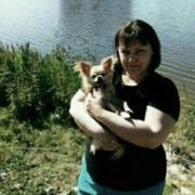 Lena, 26, г.Курган