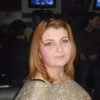 Natalia, 41, г.Варшава