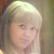 Юленька, 31 год, Рыбы