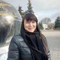 Людмила, 43 года, Рак, Киев