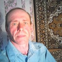 Игорь, 53 года, Лев, Екатеринбург