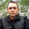 Andrey, 39, Engels