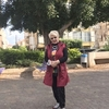 Полина, 74, г.Бат-Ям