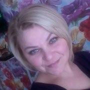 Елена, 41, г.Беломорск
