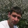 Odrі, 38, Svalyava