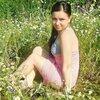 Анна, 34, г.Воронеж