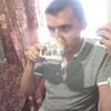Александр, 32, г.Нефтекумск
