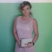 Вика, 38 лет, Рак