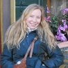 Olga, 37, г.Херсон
