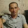 Николай, 32, г.Волгодонск