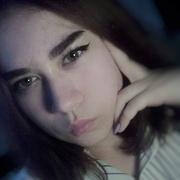 Мари, 17, г.Омск