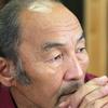 dmitry, 71, г.La Valette