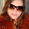 Инна, 41, г.Новоселица
