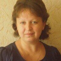Елена, 43 года, Близнецы, Екатеринбург