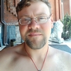 Юрий, 36, г.BaÅ'uty