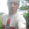 Иван, 34, г.Витебск