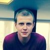 Илья, 20, г.Оренбург