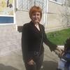 Юлия, 27, г.Южноукраинск