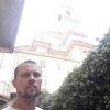 Anton, 30, г.Турин