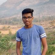 Pratham 30 Наґпур