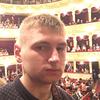 Вова, 20, г.Хмельницкий