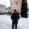 Людмила, 28, г.Борисов