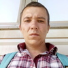 Влад, 26, г.Киев