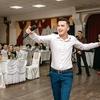 стэн, 27, г.Астрахань