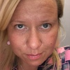 Ольга, 31, г.Рига