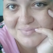 Лаура Семенова, 33, г.Нальчик