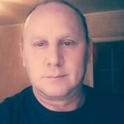 Юрий, 54, г.Павлодар