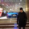 Илья, 31, г.Ленинск-Кузнецкий