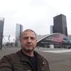 Viorel, 43, г.Кишинёв