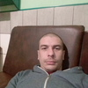 Kolya, 32, Shostka