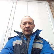 Алексей 30 Тальменка