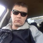 Никита Панамарев 34 Черногорск