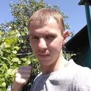 Сергей, 26, г.Липецк