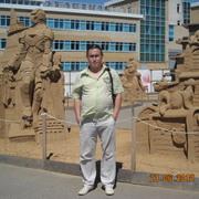 Сергей, 40, г.Цивильск