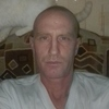 Борис, 38, г.Камышин
