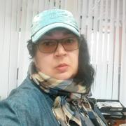 Татьяна 54 Томск