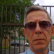 Василий 60 Волгоград