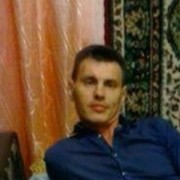 вячеслав, 39, г.Армавир