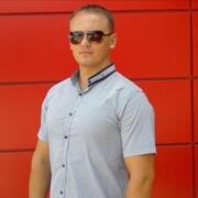 ДеНиС, 30, г.Славянск-на-Кубани