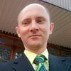 Виталий, 42, г.Бахмут
