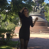 Юлия, 20, г.Санкт-Петербург