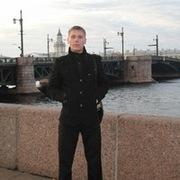 Михаил из Окуловки желает познакомиться с тобой