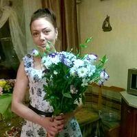 Светлана, 50 лет, Стрелец, Иркутск